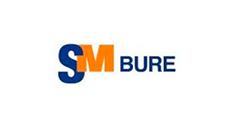 SM BURE
