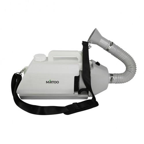 Генератор холодного тумана MIRTOO Stream-1