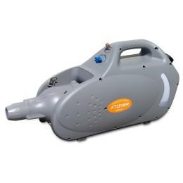 Генератор холодного тумана ATOMER ( АТОМЕР) RA04HS
