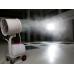 Промышленный генератор холодного тумана Хайфог