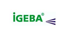 Igeba (Германия)
