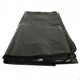 Мешки для мусора ПНД Glionni EXTRA 120-18/23 250шт 50 шт по 120 л