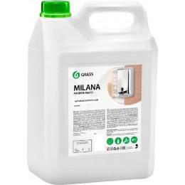 Жидкое мыло Grass Milana 125361 Без запаха 5000 мл
