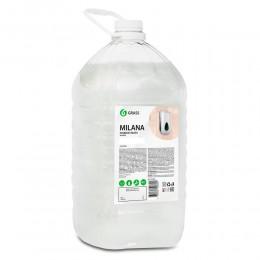 Жидкое мыло Grass 125352 Без запаха 5000 мл