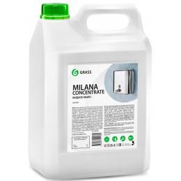 Жидкое мыло Grass Milana Concentrate 125475 Без запаха 5000 мл