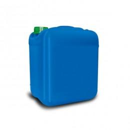 IN - ROOM 100, 5 л. - для удаления органических загрязнений