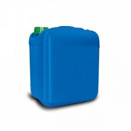 RUG-GREENLANE, 5 л. - для чистки сильнозагрязненных ковровых покрытий и протоптанных дорожек