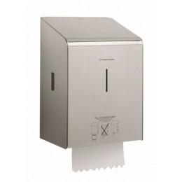 Диспенсер для рулонных бумажных полотенец из нержавеющей стали Kimberly Clark Professional 8976