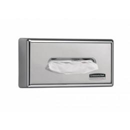 Диспенсер для салфеток Kimberly Clark Professional 7820