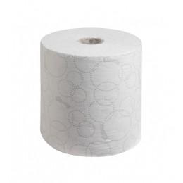 Полотенца бумажные в рулоне Kimberly Clark  Ultra 6780 2-слойные 6 рулонов по 150 метров