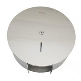 Диспенсер для туалетной бумаги Нержавеющая сталь Хром (Блестящий) Ksitex TH-5824 SWN