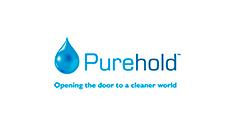 Purehold (Великобритания)