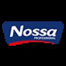 Nossa (Турция) на сайте Аротерра