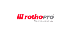 RothoPro (Швейцария)