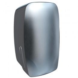 Держатель для туалетной бумаги Пластик ABS Merida Mercury BMS401 Серый