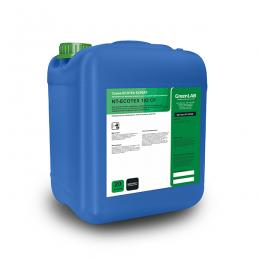 NT - ECOTEX 102 CF 20 л.  Для пенной мойки наружных поверхностей оборудования, полов и стен