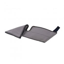 Vileda Professional  двусторонний моп для вертикальных поверхностей, 35 см 146499
