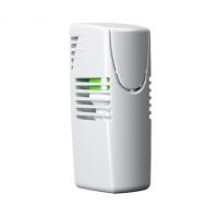 Антивандальный диспенсер для освежителя воздуха V-AIR SOLID