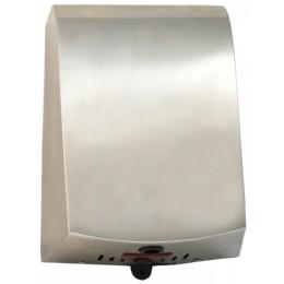 Сушилка для рук Нержавеющая сталь Puff 8950 Хром (Матовый)
