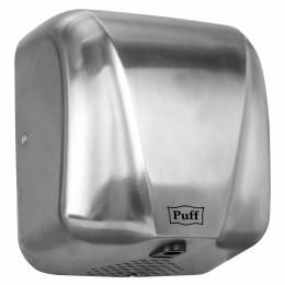 Сушилка для рук Нержавеющая сталь Puff 8800C New Хром (Матовый)