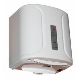 Сушилка для рук Пластик ABS Puff 8806A Белый