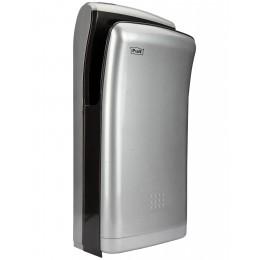 Сушилка для рук Пластик ABS Puff 8870C New Серебряный