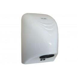 Сушилка для рук Пластик ABS Puff 8814 Белый