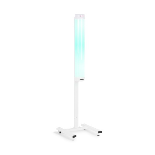 Стойка СПР-1 для 1- лампового рециркулятора