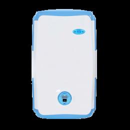 Рециркулятор бактерицидный для обеззараживания воздуха КРОНТ Дезар-2 ОРУБн2-01 Лампы: 2 шт. по 16 Вт - РУ от Росздравнадзора