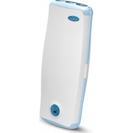 Рециркулятор бактерицидный для обеззараживания воздуха КРОНТ Дезар-3 ОРУБн-3-3 Лампы: 3 шт. по 15 Вт - РУ от Росздравнадзора