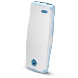 Рециркулятор бактерицидный для обеззараживания воздуха КРОНТ Дезар-5 ОРУБн-3-5 Лампы: 5 шт. по 15 Вт - РУ от Росздравнадзора