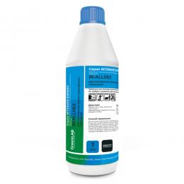 IN - ALLDEZ, 1 л - для дезинфекции и предстерилизационной очистки