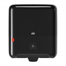 Диспенсер Tork Matic для рулонных бумажных полотенец Система H1 551008
