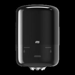 Tork Диспенсер для полотенец с центральной вытяжкой Система M2  559008