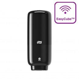 Диспенсер для мыла-пены сенсорный пластик ABS Tork Elevation 561608 Черный