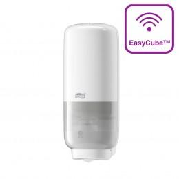 Диспенсер для мыла-пены сенсорный пластик ABS Tork Elevation 561600 Белый