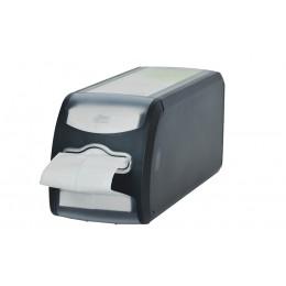 Tork Xpressnap Fit Counter диспенсер для салфеток для линии раздачи N14 272901