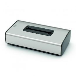 Tork Image Design диспенсер салфеток для лица из нержавеющей стали F1 460013