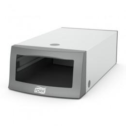 Tork Counterfold диспенсер салфеток для линии раздачи N1 271600
