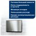 Tork Image Design Диспенсер для туалетной бумаги в мини-рулонах из нержавеющей стали Система T2 460006