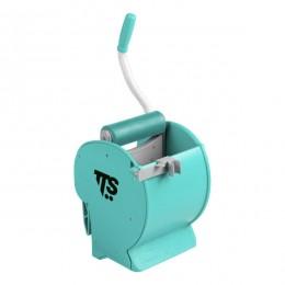 Отжим TTS Dry, зелёный 00003410