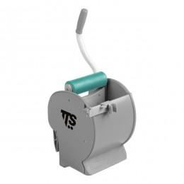 Отжим TTS  Dry, серый 00003412