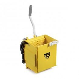 Отжим TTS O-key, желтый 00003403