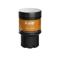Автоматический ароматизатор воздуха V-AIR SOLID – Цитрус манго